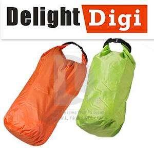 10L Waterproof Dry Bag For Fishing Canoe Kayak Camping