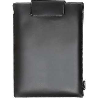 BELKIN 10.1 10.2 LEATHER LAPTOP SLEEVE BAG CASE COVER