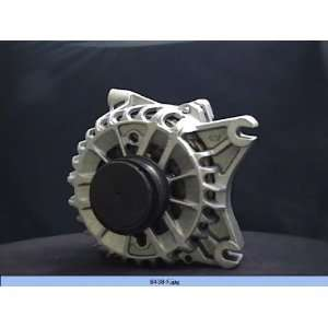 USA Industries 8438 Domestic Alternator: Automotive