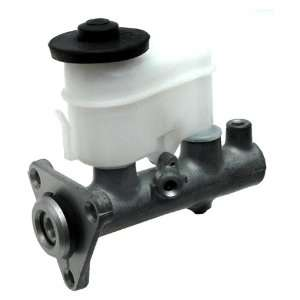 Raybestos MC390649 Brake Master Cylinder Automotive