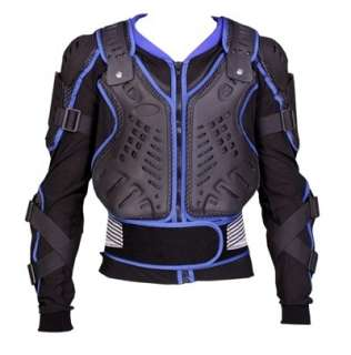 protection intégrale motocross enduro cross quad trail M8.Taille XL