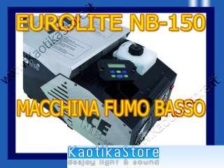 MINI PAR LED RGB DMX SPOT Effetto Luce Strobo 36 56 64