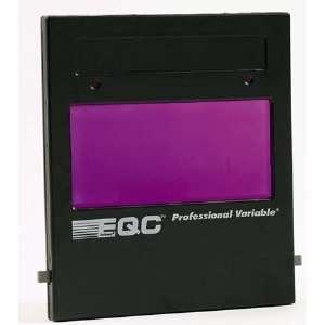 Jackson Pro Variable EQC Auto Darkening Lens 16624