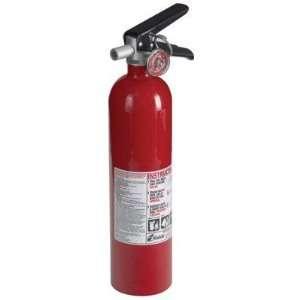 Kidde   Pro Consumer Fire Extinguishers Pro 110Fx: 408 21005776   pro