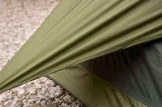 Snugpak Stratosphere Bivy / Tent