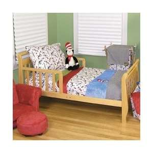 Dr seuss bedroom ideas home design image for Cat in the hat bedroom ideas