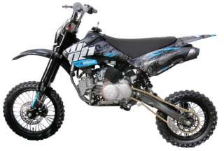 wpb155 160cc welshpitbike dirt mini pit bike stomp