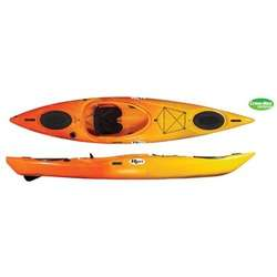 Saturn Inflatable Sport Boat with High Pressure Air Floor