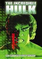 Season (1978)   DVD in Movies: Science Fiction/Fantasy  JR