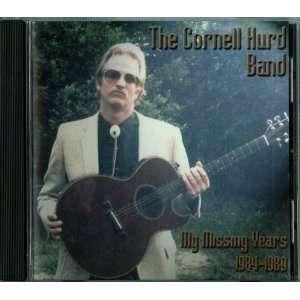 Hurd, Frank X. Roeber, Paul Kelton, Gary Rudolph, Randy Widen: Music