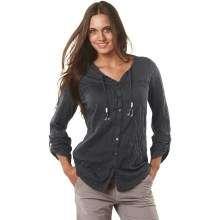 Womens  Womens Shirts  Womens Casual Shirts