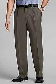 Mens Dress Pants, Trousers & Slacks  Eddie Bauer