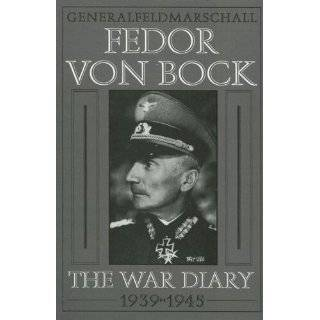 The Memoirs of Field Marshal Wilhelm Keitel Chief of the