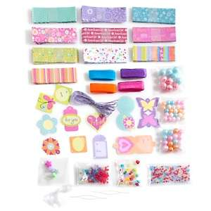 American Girl Crafts™ Jewelry Making Kit