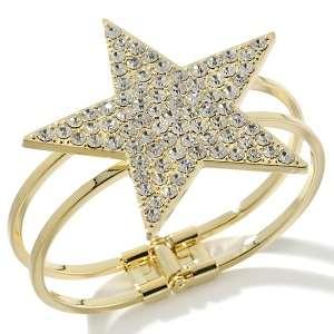Paula Abdul FYG Reach for the Stars Bracelet