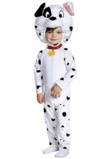 Home Theme Halloween Costumes Disney Costumes 101 Dalmatians Costumes