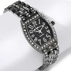 Jewelry Justine Simmons Jewelry Watches Womens Watches