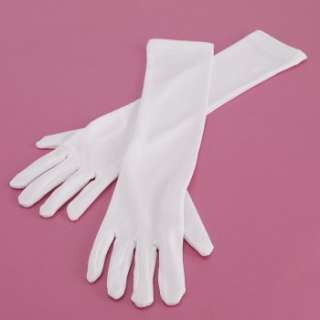 BuyCostumes   Gloves & Hands    read