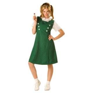 Hairspray Penny Pingleton Adult Costume Ratings & Reviews