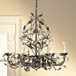 Home Decor Ballard Designs Lighting Hanging & Pendant