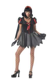 Snow Fright Adult Costume for Halloween   Pure Costumes