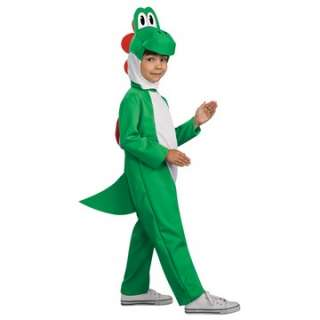 super mario yoshi child costume regular $ 34 99 price $ 28 99 save $ 6