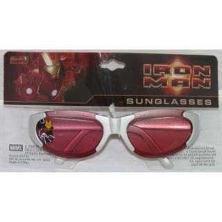 iron man sunglasses regular $ 8 99 price $ 6 99 save $ 2 00