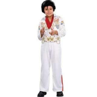 elvis toddler child costume regular $ 47 99 price $ 39 99 save $ 8