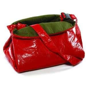 Wisey Baby Play Mat Bag Baby