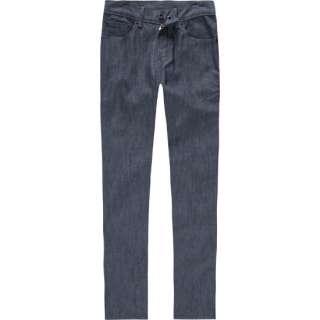 LEVIS 510 Boys Super Skinny Jeans 193150821  jeans