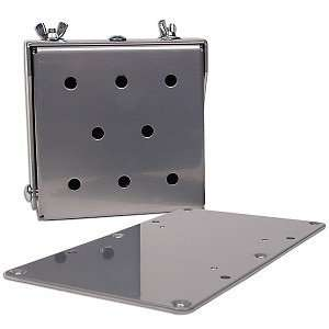 Slim Wall Mount Kit For LCD TV and LCD Monitor