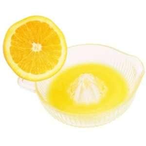 Norpro Glass Citrus Juicer  Kitchen & Dining