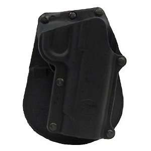 Paddle Holster/ Right Hand, Fits Colt .45 and other 1911 styles & more