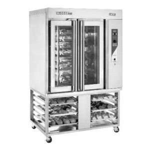 Blodgett XR8 ES/STAND Electric Convection Oven  208 Volt