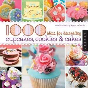 http://img0053.popscreencdn.com/152122960_-for-decorating-cupcakes-cookies-cakes-1000-series---na.jpg