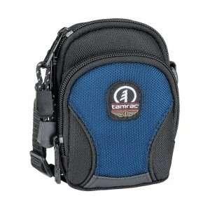 Blue 5214   T14 Photo/Digital Camera Bag Musical Instruments