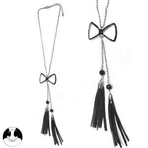 FASHION FASHION JEWELRY / HAIR ACCESSORIES FRINGE AND TASSEL Jewelry