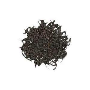 English Breakfast Tea Blend   1 lb,(San Francisco Herb Co