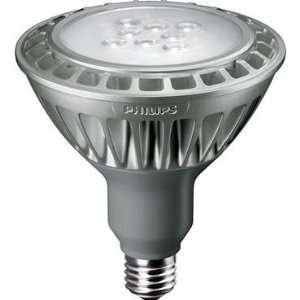 PAR38 Philips Endura LED 2700K 800 Series Dimmable Flood Light Bulb
