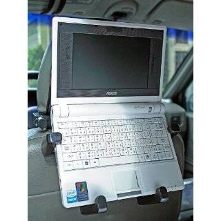 DVD player / Netbooks / Notebooks / Tablet pc & Laptop in Car Headrest