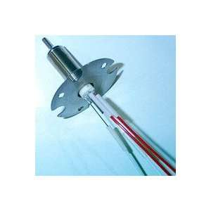 Hakko Replacement Heating Element for 807, 60W: Home Improvement