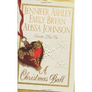 Historical Romance) [Mass Market Paperback]: Jennifer Ashley: Books