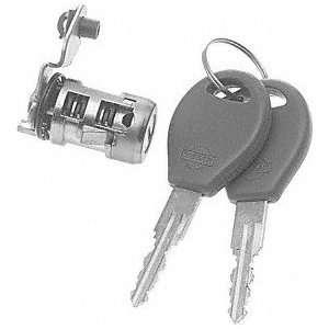 Borg Warner DLK33 Door Lock Kit Automotive