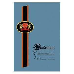 Royal Gold Basement Mix 1.5 cu ft Patio, Lawn & Garden