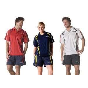 Stiga Power Table Tennis Shirt