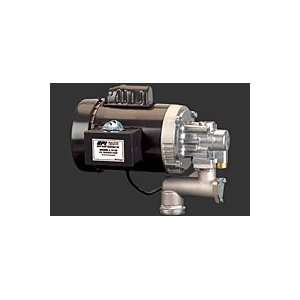 Oil Transfer pump 115Volt AC Automotive