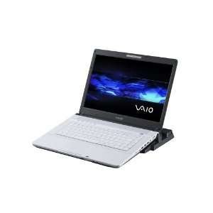 Sony VAIO VGN FE670G 15.4 Laptop (Intel Core Duo Processor T2300, 1