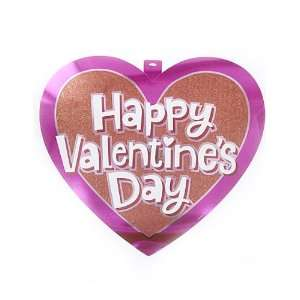Happy Valentines Day Wall Decorations