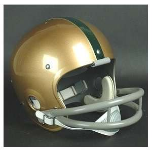 1964 68 Authentic Vintage Full Size Helmet Sports & Outdoors