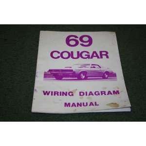 Bill lawrence pickups wiring diagram on popscreen 1969 cougar wiring diagram manual jim osborn jim osborn asfbconference2016 Choice Image